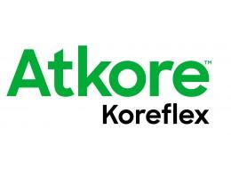 Koreflex