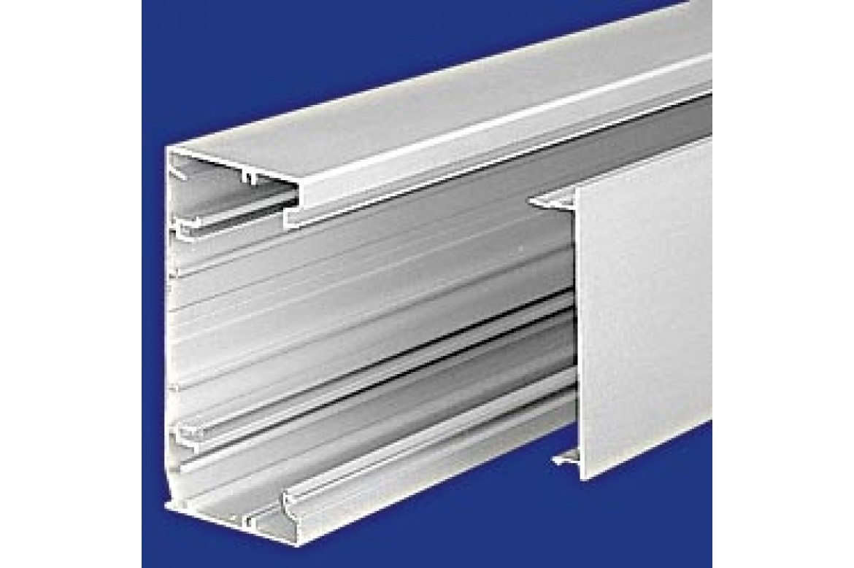 Marco Aluminium