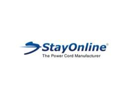 StayOnLine