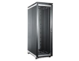 FI Server Cabinet