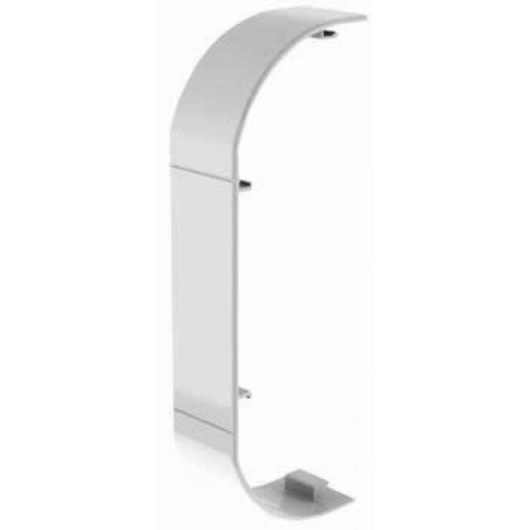 Marco Elite uPVC trunking 3 joint cover