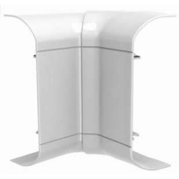 Marco Elite uPVC trunking Compact internal angle
