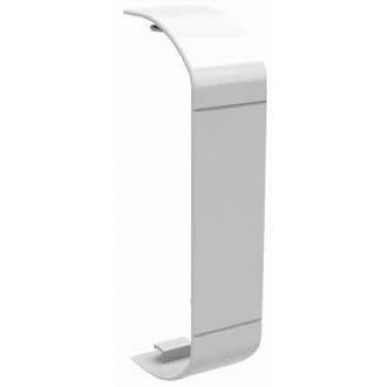 Marco Elite uPVC trunking Compact joint cover