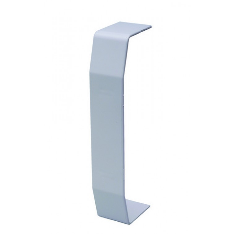 Marco Apollo uPVC trunking dado joint cover