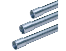 Conduit Tube