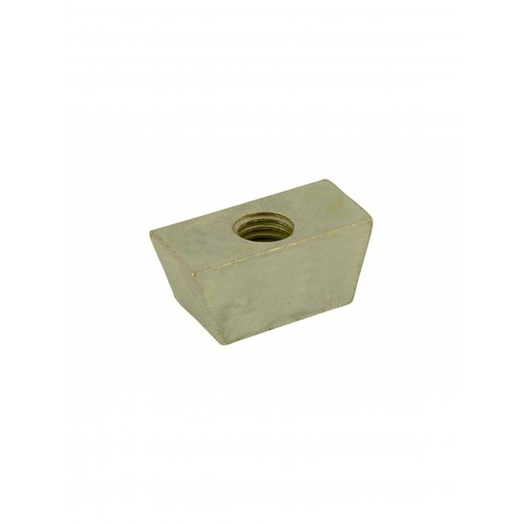 Britclips M8 Mini Wedge Nut (HMW8)