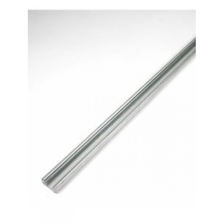 Unistrut 41x21 Hot Dip Galvanised Channel 6m (P3300TH10)