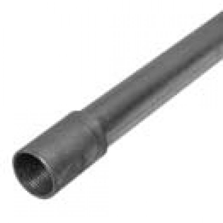 Conduit 25mm x 3.75m Galvanised Class 3
