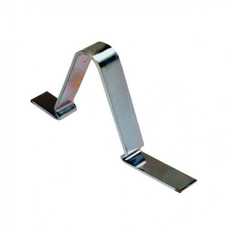Zip-Clip Accessories Chan-Lock Hanger (CH1)