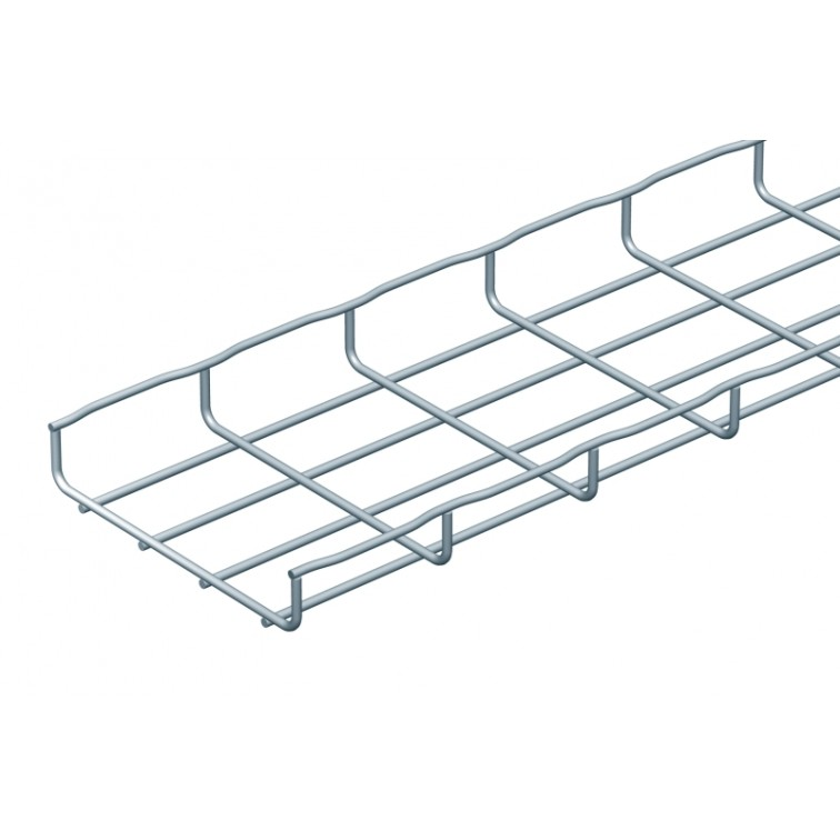 Legrand Cablofil Wire Cable Tray CF30/50EZ 3m