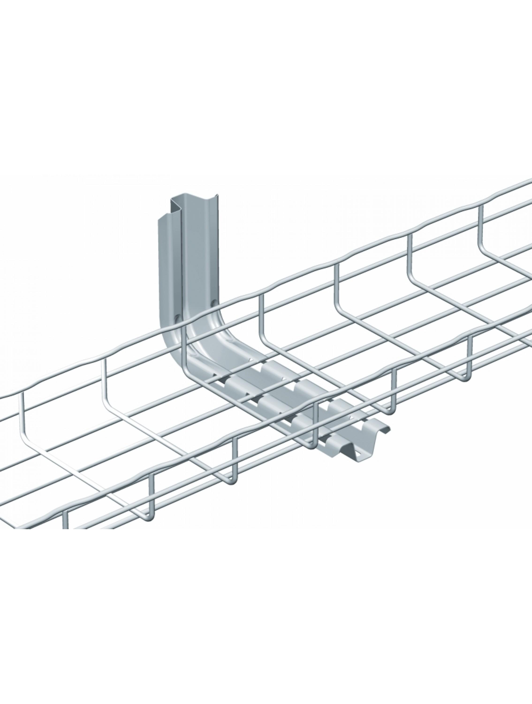 Galvanised Steel Sheet Metal U Channel Trim,Metal Furring