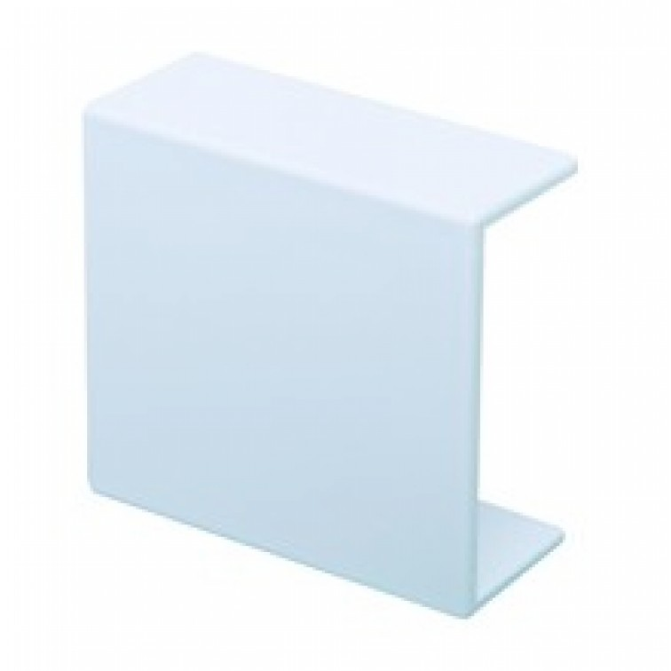 Marco Mini Trunking 16 x Marco Mini Trunking 16 Joint Cover