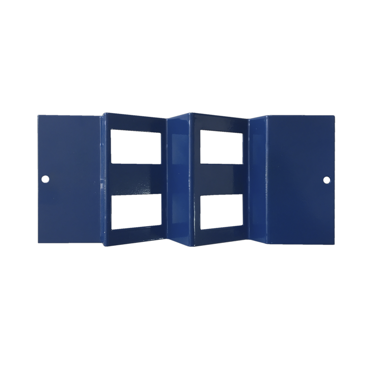 Cavity Floor Boxes Accessories