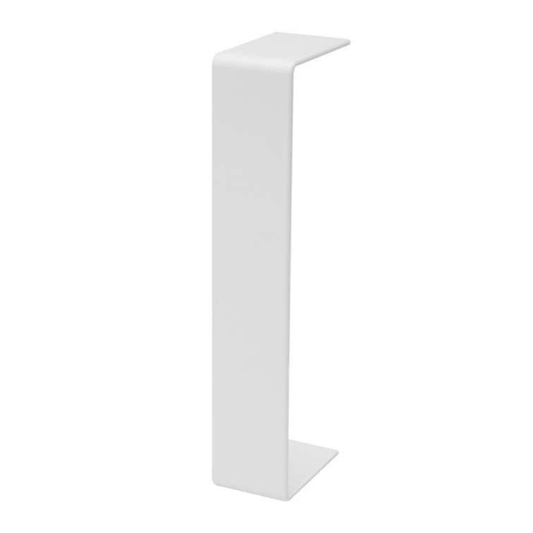 Marco Apollo Dado Trunking Joint Cover
