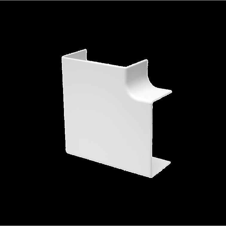 Marco Juno Flat Angle
