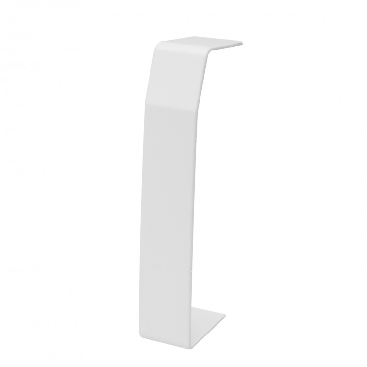 Marco Apollo Trunking Skirting Joint Cover