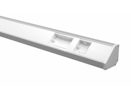 Bench Trunking