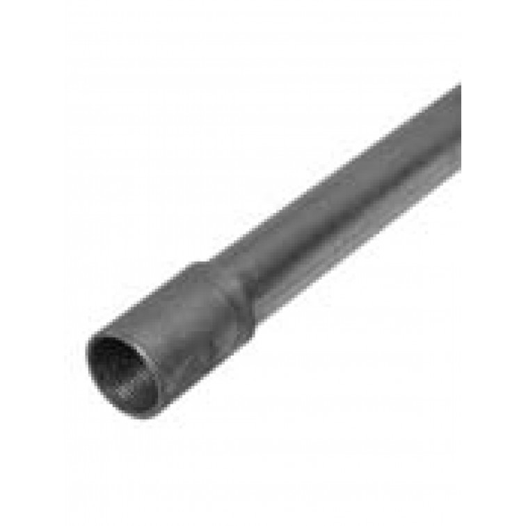 Conduit 20mm x 3.75m Galvanised Class 4