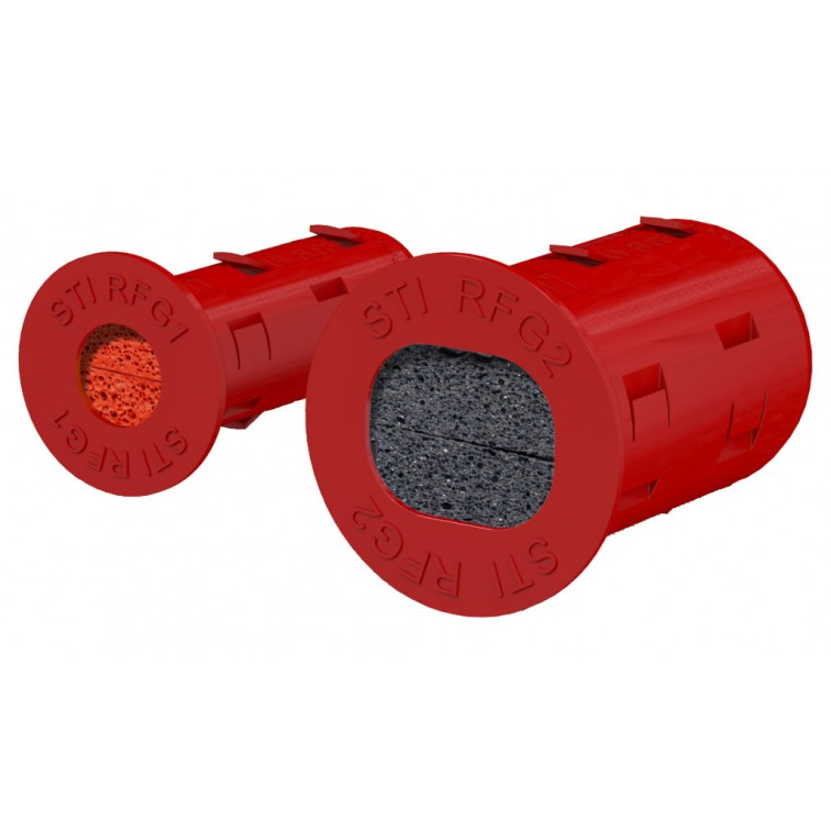 Legrand Ez-Path FIRESTOP GROMMET