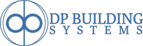 DP Building Systems